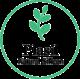 Plasil Organics Logo