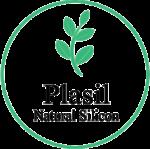 Plasil Organics